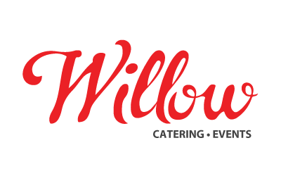 Willow Catering
